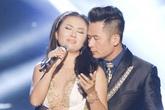 """Ca sĩ Lam Anh: Nuối tiếc vì """"duyên"""" với Bằng Kiều quá ngắn"""