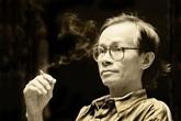 Đêm nhạc tưởng nhớ nhạc sĩ Trịnh Công Sơn