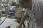 Ca phẫu thuật đặc biệt cho cô bé 12 tuổi bị dị dạng sinh dục
