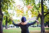 30 điều bạn cần loại bỏ để hạnh phúc hơn