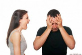 4 đặc điểm phụ nữ dễ bị chồng bỏ