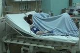 Tâm sự nghẹn đắng của người mẹ đầu độc con trai 3 tuổi rồi tự sát