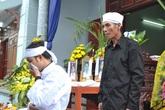 Vụ thảm sát 4 bà cháu ở Quảng Ninh: Nghi can có ý định giết thêm 4 người nữa!