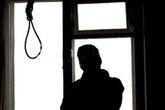 Hiệu phó tự tử tại phòng làm việc để lại thư tuyệt mệnh