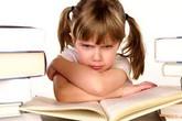 Những cách dạy con khiến trẻ ngày càng kém phát triển