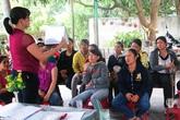 Cam Lâm, Khánh Hòa: Nỗ lực giảm tảo hôn