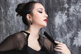 Băng Di xuất ngoại đem phim Việt công chiếu trên truyền hình Myanmar