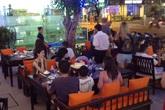Nhà hàng hải sản ngon Khánh Nguyên - Nha Trang điểm đến với món ăn ngon