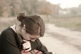 Bị lạc nội mạc tử cung có con bình thường được không?