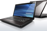Vì sao Hải Phòng khuyến nghị không dùng máy tính Lenovo?