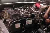"""Xe Mazda vừa mua đã """"chết"""", khách hàng tiếp tục phản pháo Thaco PC"""