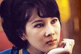 Nhan sắc khuynh thành của vợ cũ Nguyễn Cao Kỳ - hoa khôi Sài Gòn một thuở