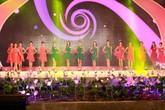 4 người đẹp phố biển vào vòng chung khảo phía Bắc Hoa hậu Việt Nam