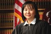 Phụ nữ gốc Việt trượt top 5 ứng viên thẩm phán tối cao Mỹ