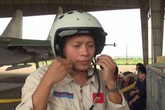 Tuyển dụng đặc cách vợ phi công Trần Quang Khải vào ngành giáo dục