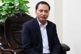 """Phó Chủ tịch UBND tỉnh Thanh Hóa nói gì về việc """"giao biển"""" cho FLC?"""