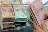 Chồng ôm 1,5 tỷ đồng biến mất, để lại 10 triệu đồng và 1 mảnh giấy