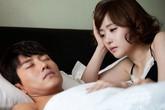 Tim em nhói đau khi biết việc chồng làm trong đêm