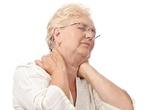 Viêm khớp dạng thấp có thể gây mất thính lực