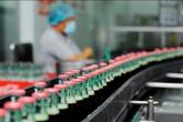 Coca Cola cam kết tuân thủ các quy định của Bộ Y tế