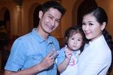 Huy Khánh: 'Mạc Anh Thư không đòi tôi cưới cô ấy'