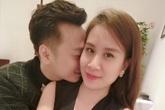 Nhan sắc nữ tiếp viên hàng không sắp cưới MC Thành Trung