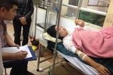 Sở Y tế Hà Nội xác nhận 4 người chết trong vụ nổ kinh hoàng ở Hà Đông
