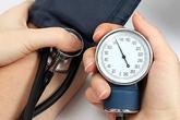 Dấu hiệu cảnh báo bạn sắp bị cao huyết áp