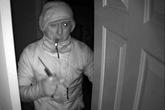 Siêu trộm khiến nhà giàu Anh khiếp đảm suốt 10 năm chưa bị bắt