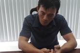 Bắt tên trộm chuyên đột nhập khách sạn gây xôn xao ở Đà Nẵng