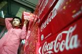 Bộ Y tế công bố kết luận thanh tra toàn diện Coca Cola Việt Nam