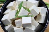 5 cách giảm cholesterol không cần uống thuốc tây