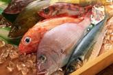 Những điều tuyệt đối tránh khi ăn hải sản ai cũng cần phải biết