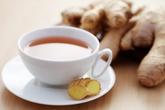 Những cách đơn giản chữa trị cảm lạnh, tiêu chảy