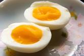"""Người có bệnh dưới đây nên nói """"không"""" với trứng"""