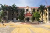 Những bất cập trong xây dựng nông thôn mới tại Bắc Ninh