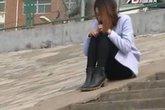 Cô gái 9x tự tử vì bị người tình 69 tuổi chia tay