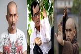Những vai diễn khiến Minh Thuận ghi dấu ấn trong lòng khán giả