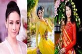 Hoa hậu Việt vướng vòng lao lý: Cái kết buồn cho các người đẹp hậu đăng quang