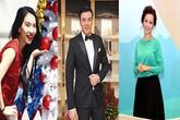 Đang ở đỉnh cao sự nghiệp, các MC trẻ này bỗng nghỉ việc ở VTV để làm gì?