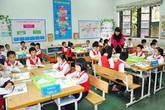 Vì sao nhiều địa phương dừng triển khai đại trà mô hình trường học mới