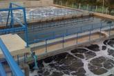 """Bến Tre: Xử lý nước thải y tế bằng công nghệ """"màng lọc"""" ngay từ đầu ra"""
