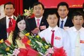 """Vi phạm bổ nhiệm """"thần tốc"""" bà Quỳnh Anh, Phó chủ tịch UBND tỉnh Thanh Hóa bị khiển trách"""