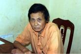 Vụ dâm ô trẻ em ở Thái Bình: Đối tượng nói gì sau khi được tại ngoại ?