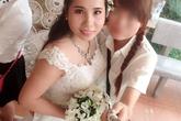 Bi kịch của cô gái trẻ mắc ung thư xương khi đang mang thai đứa con đầu lòng
