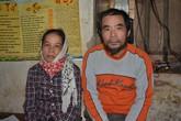 Vụ cháu bé 9 tuổi ở Hải Dương bị sát hại: Hé lộ nhiều manh mối quan trọng
