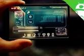 6 công nghệ ấn tượng sắp phổ biến trên smartphone