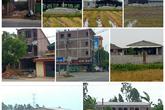 UBND huyện Tiên Lữ chỉ đạo làm rõ việc trục lợi trên đất nông nghiệp tại xã Ngô Quyền và Hưng Đạo