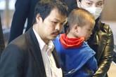 Gia đình bé 9 tuổi bị sát hại tại Nhật Bản làm gì nếu không xác định được hung thủ?