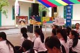 Hải Phòng lên tiếng và hành động bảo vệ trẻ em khỏi xâm hại